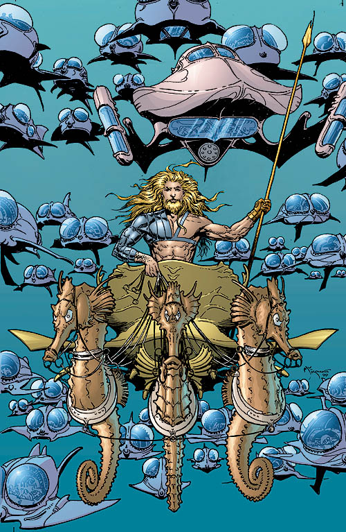 Aquaman 0038.jpg
