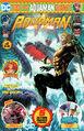 Aquaman Giant Vol 1 2 Variant