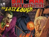 Batman: Dark Detective Vol 1 6