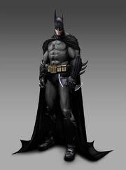 Batman Arkhamverse 004.jpg