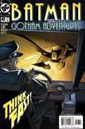 Batman Gotham Adventures Vol 1 48
