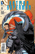 Batman Superman Vol 1 29