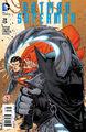 Batman Superman Vol 1 29