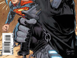 Batman/Superman Vol 1 29