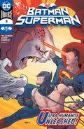 Batman Superman Vol 2 11