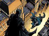 Batman Vol 3 4