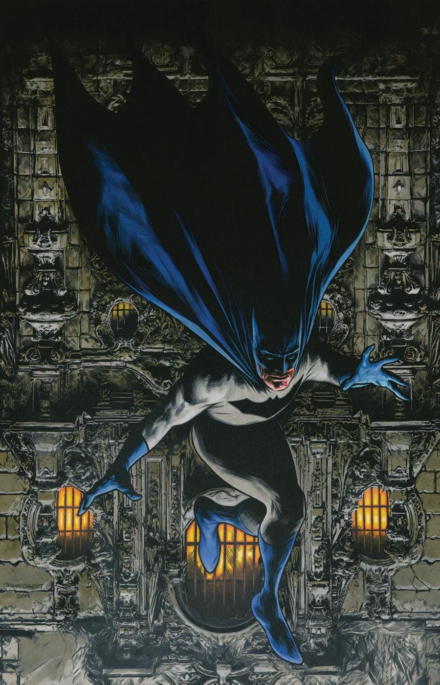 Batman Vol 3 82 Variant Textless.png