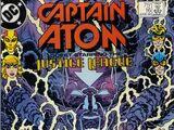 Captain Atom Vol 2 16