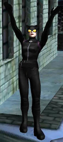 Catwoman Hero Run 0002.jpeg