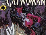 Catwoman Vol 2 83