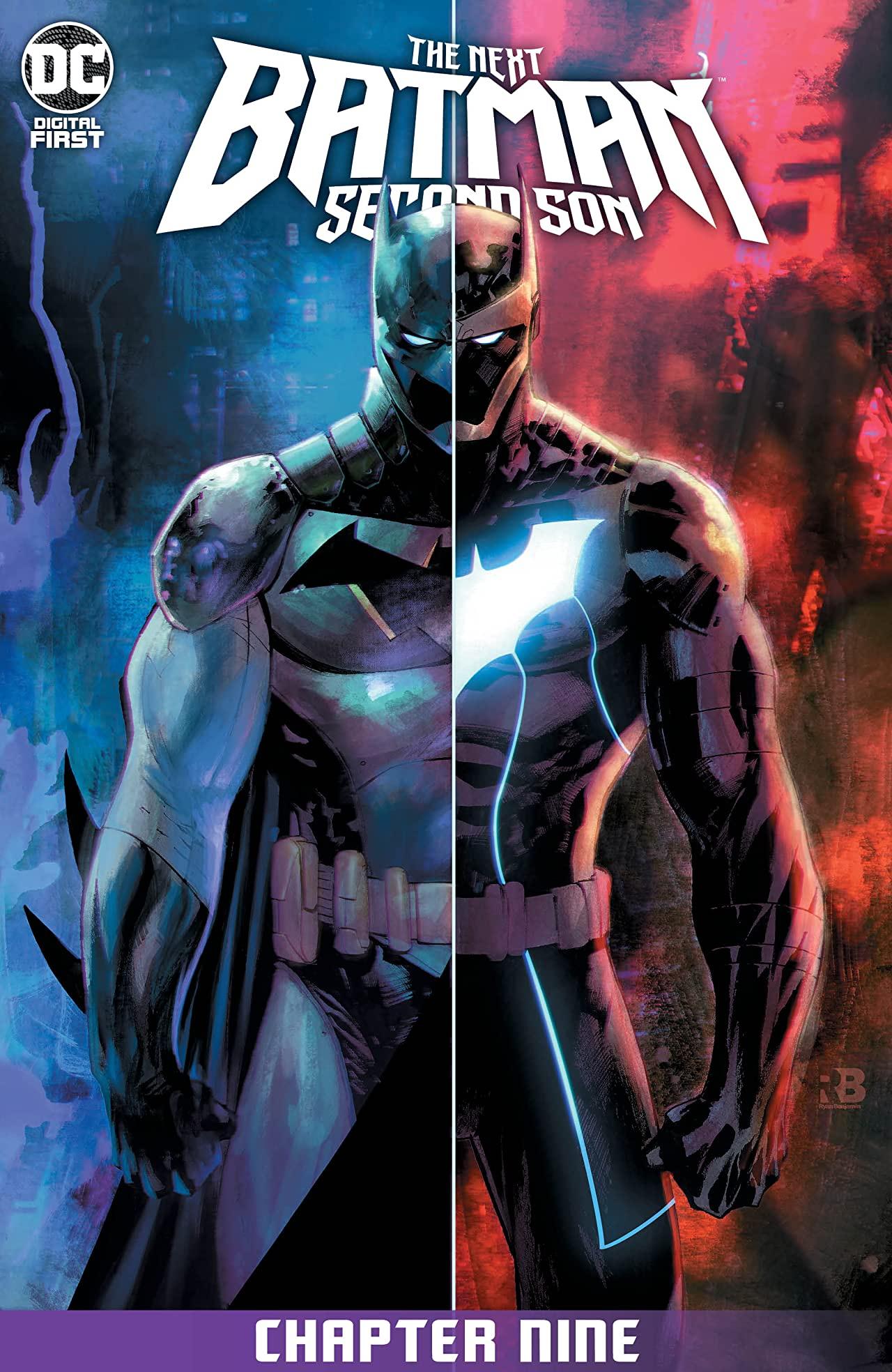 Digital The Next Batman Second Son Vol 1 9.jpg