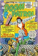 Doom Patrol v1 097