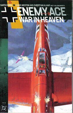 Enemy Ace War in Heaven 1.jpg