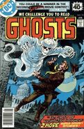 Ghosts 72