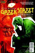 Greek Street Vol 1 10