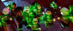 Green Lantern Corps Lego Batman 0001.jpg