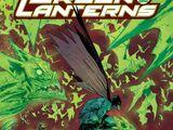 Green Lanterns Vol 1 16