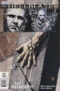 Hellblazer Vol 1 157