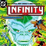 Infinity Inc Vol 1 2.jpg