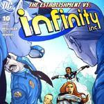 Infinity Inc Vol 2 10.jpg