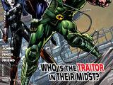Justice League of America Vol 3 3