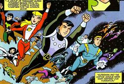 Legion of Super-Heroes DCAU 003.png