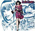 Lois Lane 0003