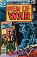Men of War Vol 1 12