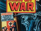 Men of War Vol 1 12
