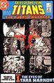 New Teen Titans Vol 1 42