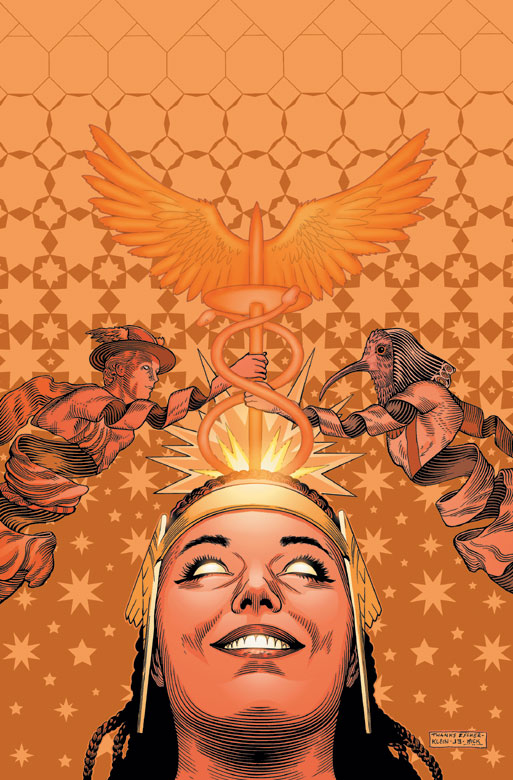 Promethea Vol 1 15 Textless.jpg