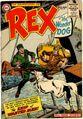 Rex the Wonder Dog 22