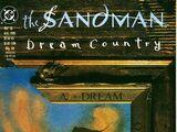 Sandman Vol 2 18