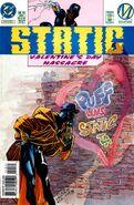 Static Vol 1 10