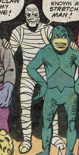 Stretch Man Super Friends 001.jpg