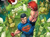 Superman Vol 3 49
