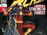 The Flash Vol 5 53