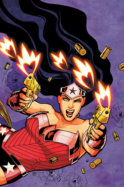 Wonder Woman Vol 4 8 Textless.jpg