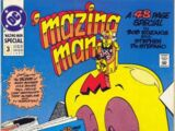 'Mazing Man Special Vol 1 3