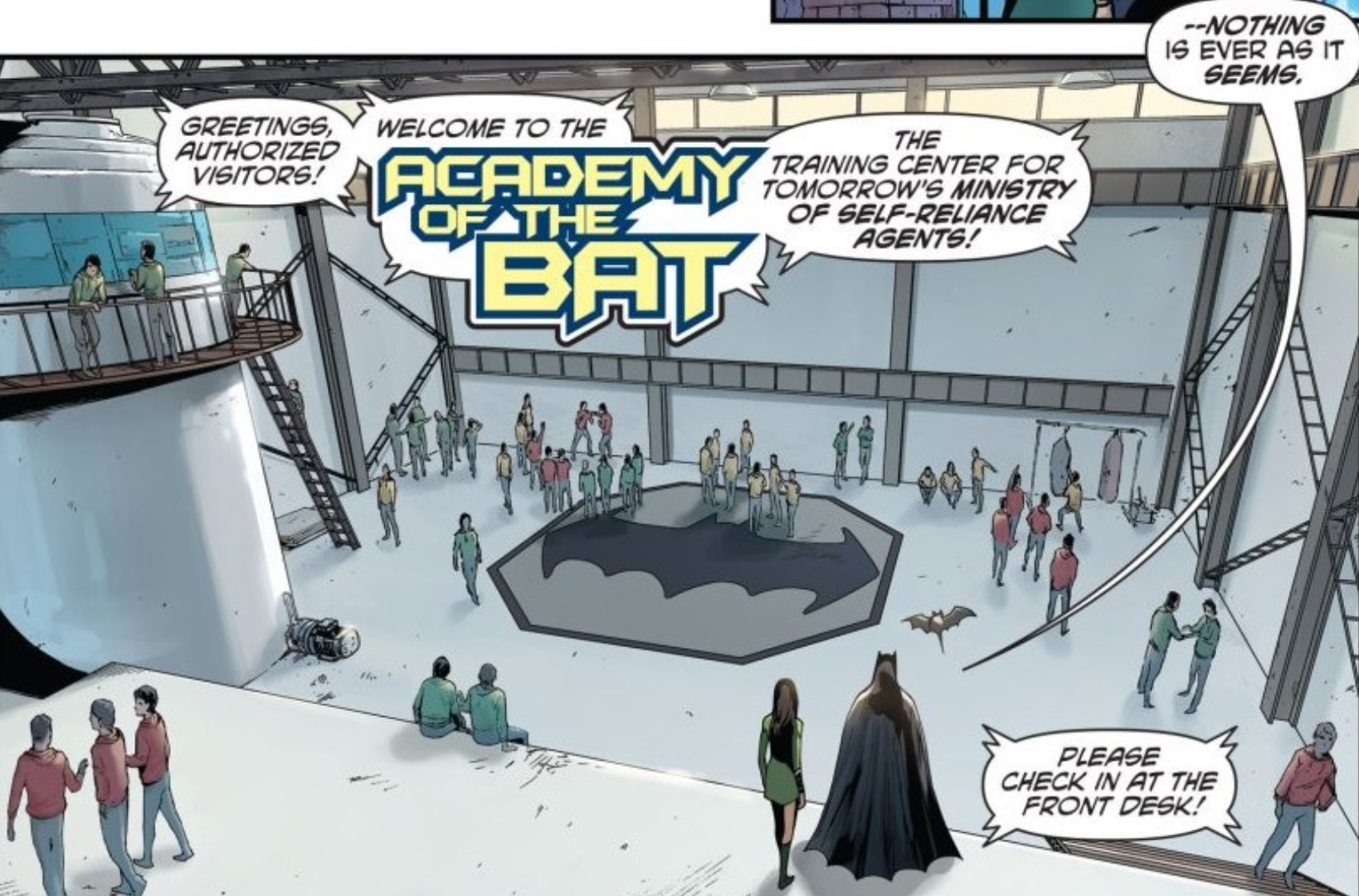 Academy of the Bat 0001.jpg
