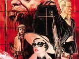 American Vampire: Lord of Nightmares Vol 1