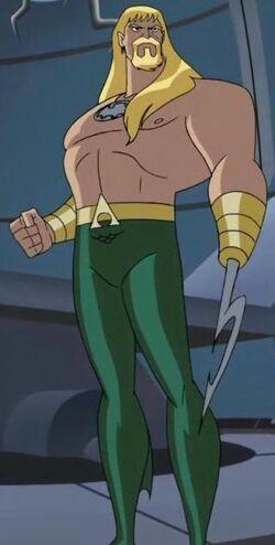 Aquaman DCAU 01.jpg