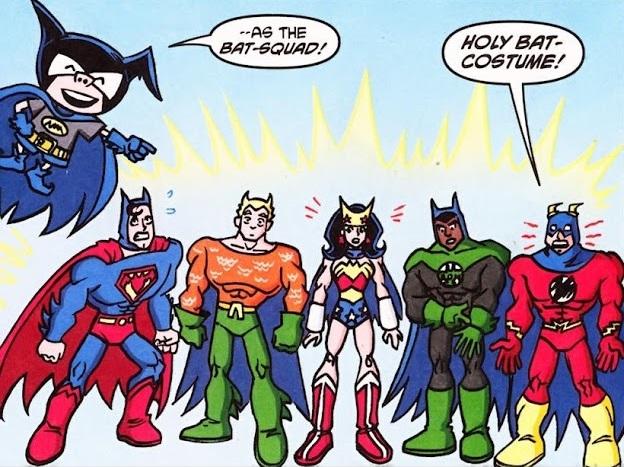 Bat-Squad 0001.jpg