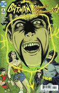 Batman '66 Meets Wonder Woman '77 Vol 1 4