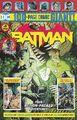 Batman Giant Vol 1 8