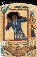 Books of Magic Vol 3 9