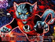 Dex Starr Prime Earth 0001