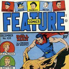 Feature Comics Vol 1 105.jpg