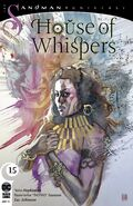 House of Whispers Vol 1 15