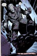 Hush Neo-Gotham 001